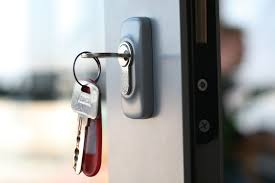 locksmith whittier ca